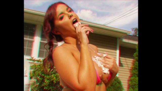 Harper video dillion Dillion Harper